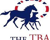 TBA_initials